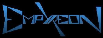 Empyreon - Logo