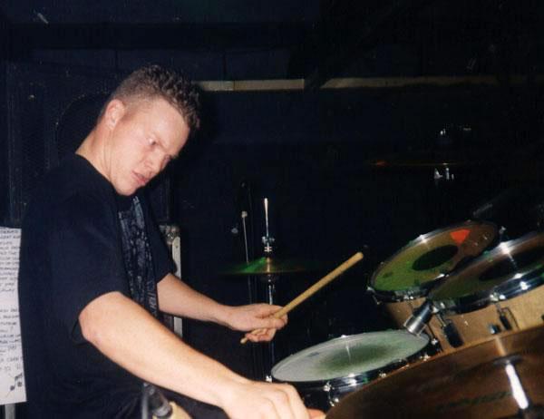 Rutger Noij