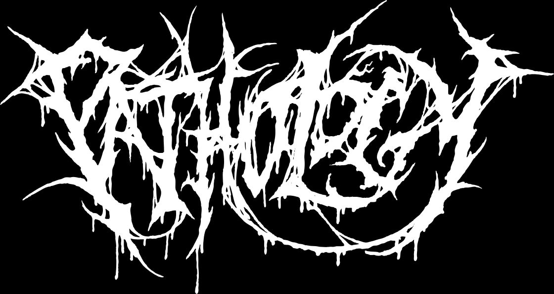 Pathology - Logo