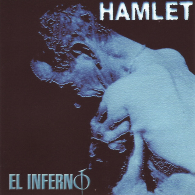 Hamlet - El inferno