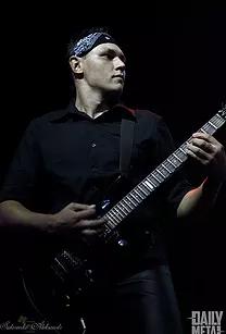 Evgeniy Vasiliev