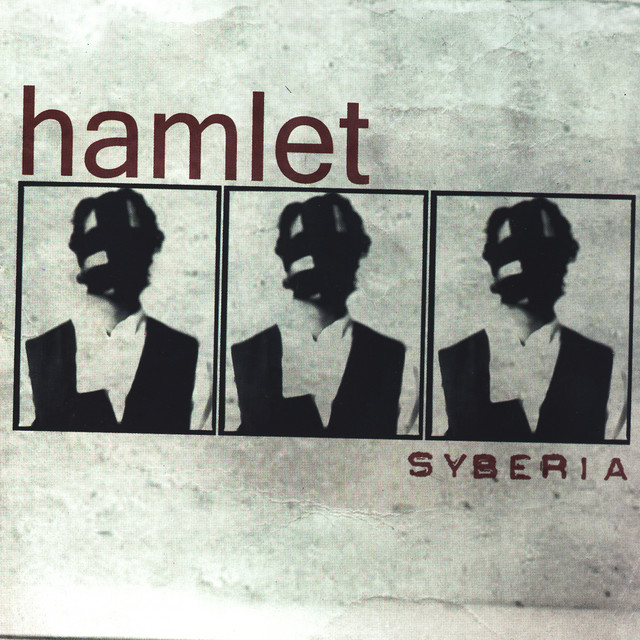 Hamlet - Syberia