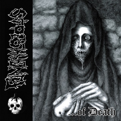 Funeralopolis - ...of Death / ...of Prevailing Chaos