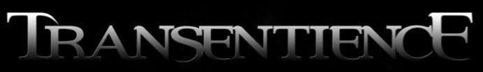 Transentience - Logo