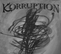 Korruption - Promo