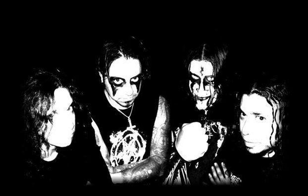Deadblood - Photo