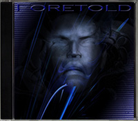 Foretold - Demo