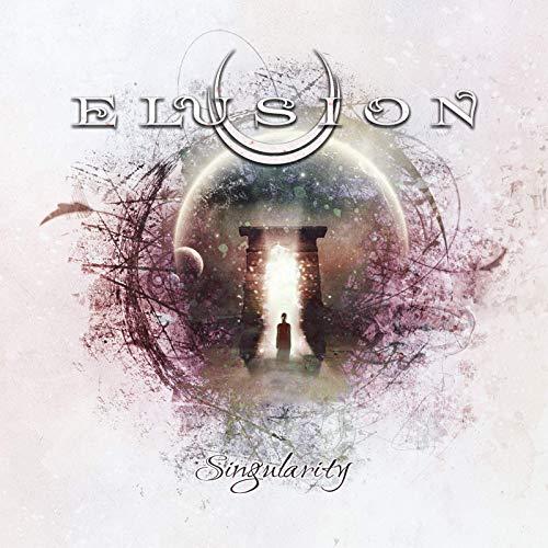 Elusion - Singularity