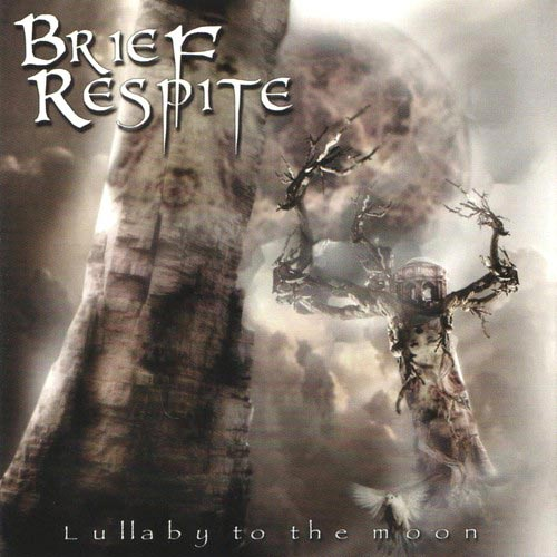 Brief Respite - Lullaby to the Moon