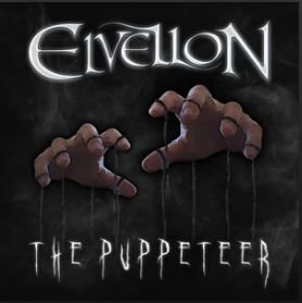 Elvellon - The Puppeteer - Encyclopaedia Metallum: The Metal