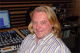 Stephen Marcussen