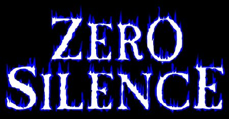 Zero Silence - Logo