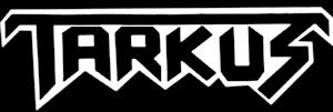Tarkus - Logo