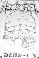 https://www.metal-archives.com/images/7/8/4/1/78414.jpg
