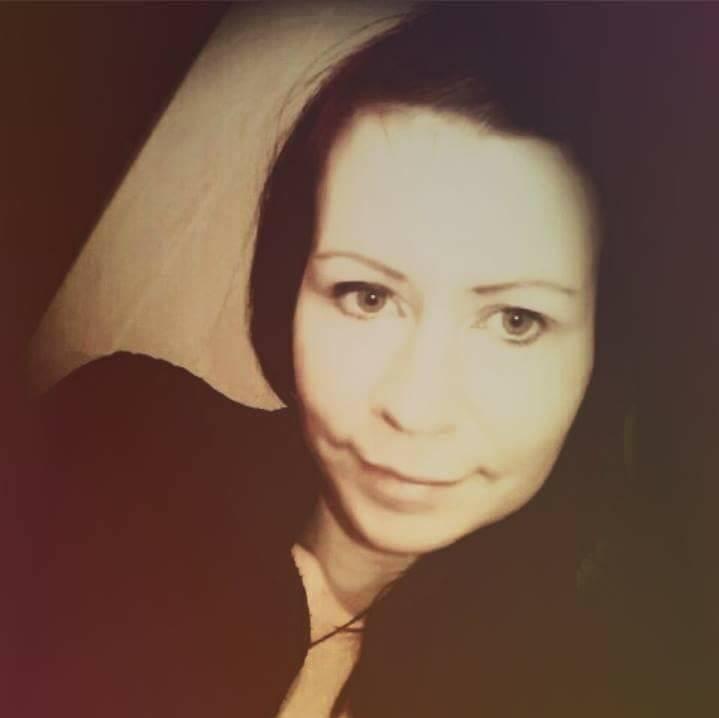 Sandra Batsch