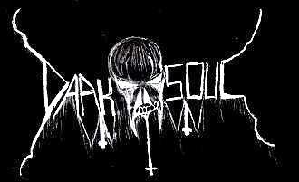 Darksoul - Logo