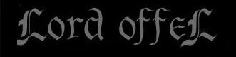 Lord Offel - Logo