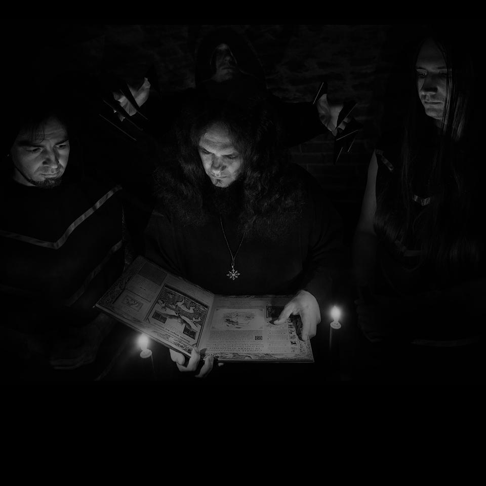 Nocturn - Photo