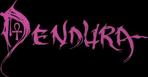 Dendura - Logo