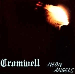 Cromwell - Neon Angels