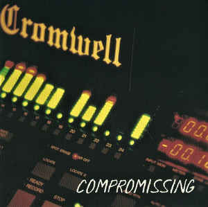 Cromwell - Compromissing