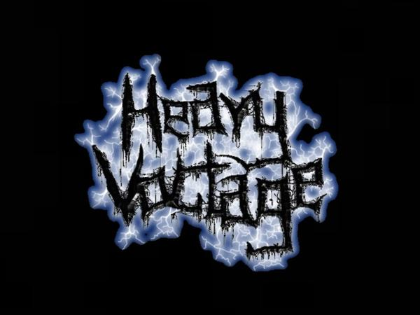 Heavy Voltage