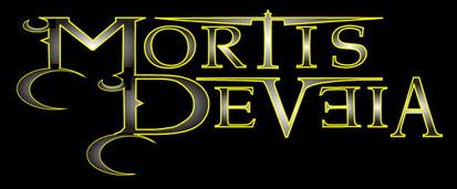 Mortis Deveia - Logo
