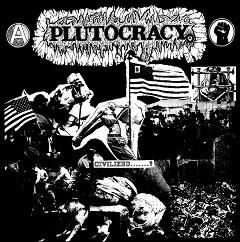 Plutocracy - Civilized...?
