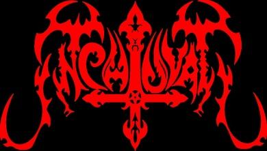 Inchiuvatu - Logo