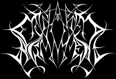 Enchanted Armament - Logo