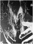 Tuomas Lintulaakso
