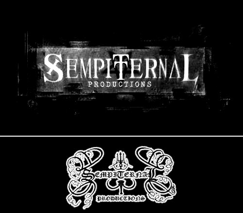 Sempiternal Productions