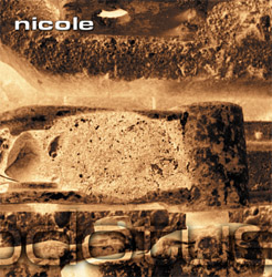Nicole - Odotus