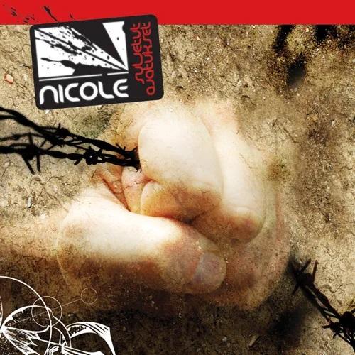 Nicole - Suljetut ajatukset