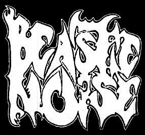 Beastie Noise - Logo