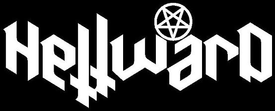 Hellward - Logo