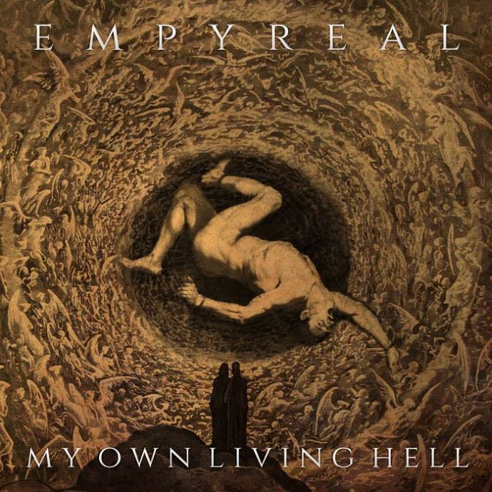 Empyreal - My Own Living Hell