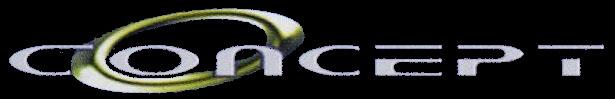 Concept - Logo