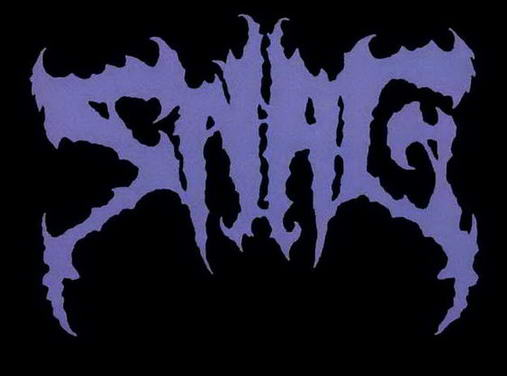 Snag - Logo