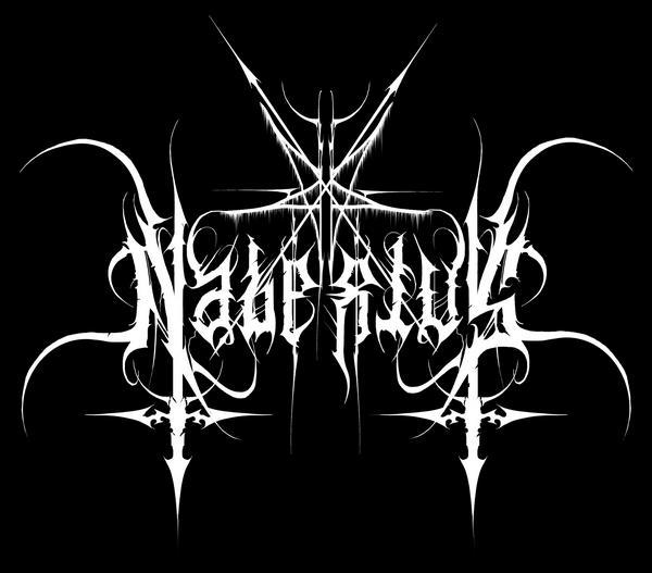 Naberius - Logo