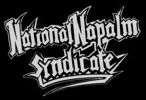 National Napalm Syndicate - Logo