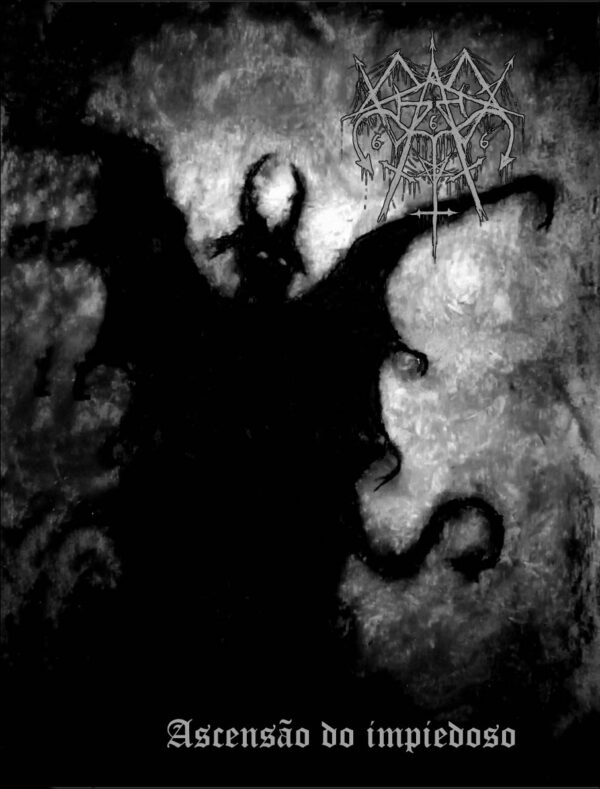 Graves - Ascensão do Impiedoso