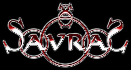 Savras - Logo