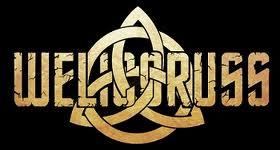 Welicoruss - Logo