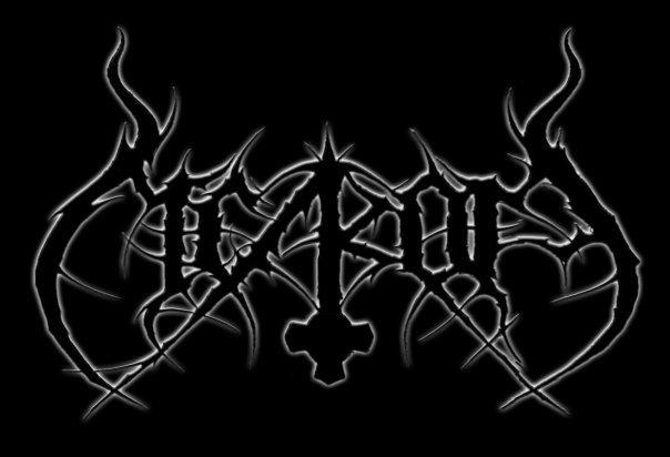 Мелкор - Logo