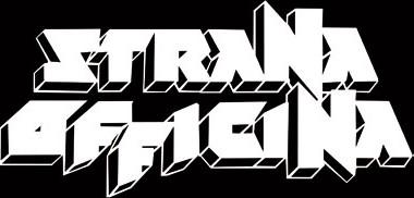 Strana Officina - Logo