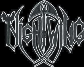 Nightwing - Logo