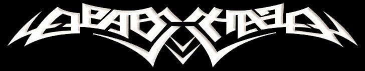 DeadXheaD - Logo