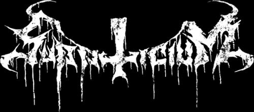 Supplicium - Logo