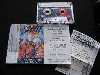 http://www.metal-archives.com/images/7/8/7/4/78748.jpg